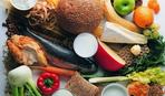 Как правильно питаться в холодное время года: 5 правил