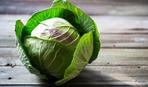 Как нужно хранить капусту