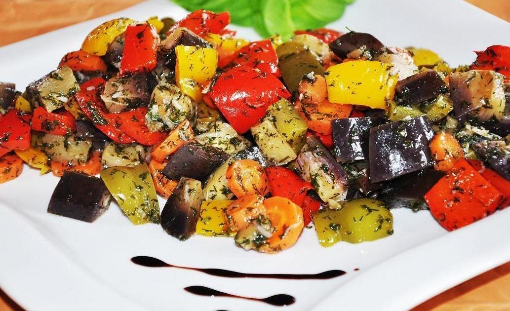 керамическая салат дудляш рецепт с фото океан, сочный салат