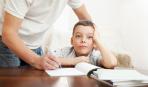 Как заставить ребенка учиться – часть 2