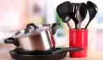 Как отмыть пригоревшую кастрюлю: топ-7 советов