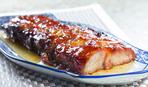 Креативная кулинария: свинина в кока-коле