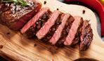 Как приготовить пряное мясо в пиве