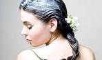 Эффективные маски от выпадения волос, которые обойдутся в копейки