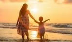 Ко дню защиты детей: что делать, чтобы дети были счастливыми?