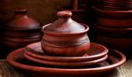 Об энергетике глиняной посуды: это должна знать каждая хозяйка