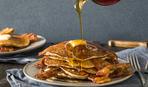 Пышные и вкусные: как приготовить американские панкейки