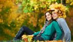 Пять причин, чтобы влюбиться до конца лета