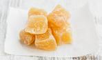 Яблочные цукаты: пошаговый рецепт полезной сладости