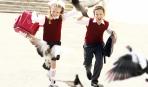 Все, что нужно знать о школьном дресс-коде