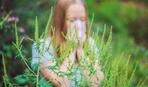 Осторожно, сезон амброзии: как теперь нужно питаться аллергикам
