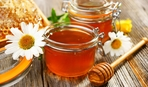 Маковый спас: дельные советы по выбору мака и меда