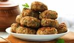 Зразы из гречки «Почти деликатес»