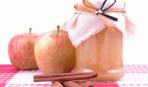 Десерт дня: яблочное «масло»