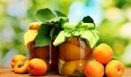 Маринованные персики «Восточная сказка»: пошаговый рецепт