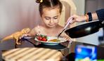 ТОП-5 детских летних завтраков