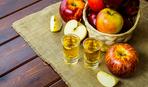На 100% натуральный: готовим яблочный уксус в домашних условиях