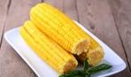 Как сварить кукурузу - сочную и нежную: самый правильный способ