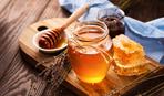 Вы покупаете мед: на что обратить внимание