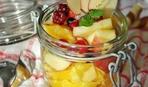 идеальный завтрак - фруктовый салат «Доброе утро»