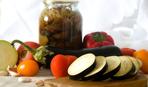Баклажаны по-херсонски: как приготовить вкуснейшую заготовку