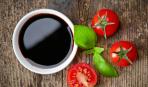 Бальзамический соус: пошаговый рецепт