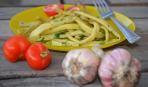 Смаколики на зиму: шпарагівка маринована