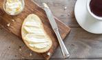 Что вы знаете о сырном масле и его приготовлении?