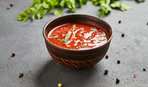 Аджика по-армянски: классический рецепт