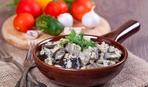 """Баклажаны в сметане """"Лесные"""" - по вкусу, как грибочки"""