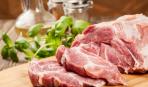 Кулинарные секреты: как правильно разморозить мясо