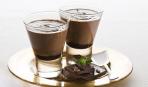 """Шоколадный шейк """"Мулатка"""": пошаговый рецепт"""