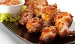 Как пожарить курицу до хрустящей корочки: 5 правил от хозяек со стажем