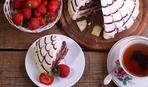 Как приготовить торт Панчо на Новый год
