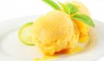 МастерШеф 5: Апельсиново-мандариновый сорбе