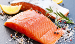МастерШеф 5: Секреты приготовления рыбы от Эктора Хименес-Браво