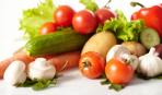 МастерШеф 5: Кулинарный секрет от Эктора Хименес-Браво