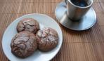 МастерШеф 5: Печенье без сливочного масла и муки от Эктора Хименес-Браво