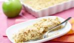 МастерШеф 5: Хрустящий яблочно-грушевый десерт от Эктора Хименес-Браво
