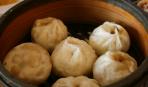 МастерШеф 5: Китайские булочки от Эктора Хименес-Браво