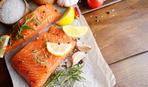 Как приготовит рыбу? Несколько лайфхаков от Эктора Хименес-Браво