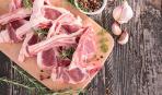 Три кулинарных совета от Эктора Хименес-Браво