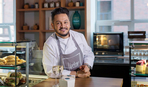 12 советов от Эктора Хименес Браво, которые сделают ваш кулинарный процесс более комфортным
