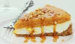 МастерШеф 5: Тыквенный пирог от Эктора Хименес-Браво
