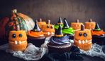 """Рецепт на Хэллоуин: кексы """"Франкенштейны"""""""