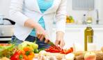 МастерШеф 5: Кулинарные секреты от Эктора Хименес-Браво