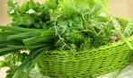 Топ-5 советов по хранению зелени от шеф-повара