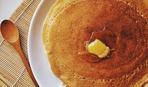 Випічка з медом на Медовий Спас: 5 кращих рецептів за версією SMAK.UA