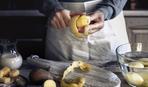 ТОП-7 вкусных картофельных блюд на все случаи жизни