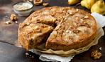Французский тарт татен с грушами: пошаговый рецепт